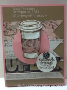 coffee cup-001