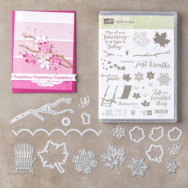 adirondack chair stampin up archives stamping with lisa