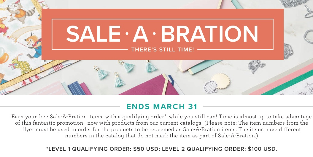 More_Sale-abration_2018_Items_added